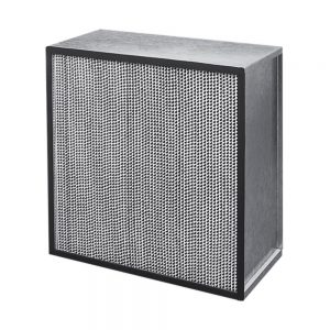 Alpha Cell HVAC Filters