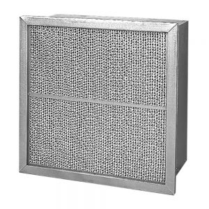 Precision Cell HVAC Filters