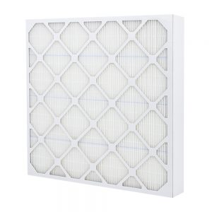 Precision Cell II HVAC Filters