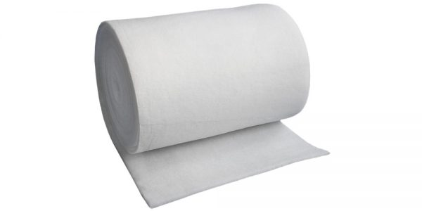 AeroFlow Pre-Filter Polyester Filters - 170gsm