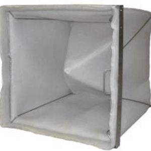 SpaceCube Bag HVAC Filters